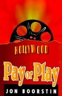 Cover of: Pay or play