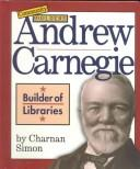Cover of: Andrew Carnegie
