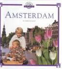 Cover of: Amsterdam