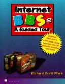 Cover of: Internet BBSs
