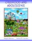 Cover of: Childhood and adolescence