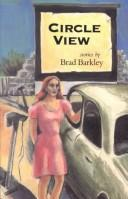 Cover of: Circle view