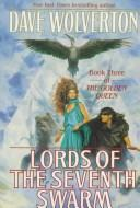 Cover of: Lords of the Seventh Swarm