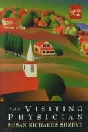 Cover of: The visiting physician