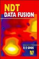 Cover of: NDT data fusion