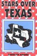 Cover of: Stars over Texas