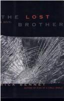 Cover of: The lost brother