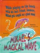Cover of: Mikael's magical wave