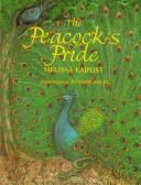 Cover of: The peacock's pride
