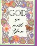 Cover of: God go with you | Mark Water