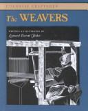 Cover of: The weavers