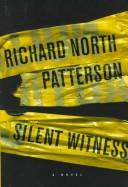 Cover of: Silent witness: a novel