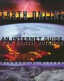 Cover of: Earth online