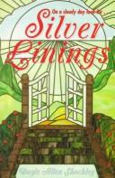 Cover of: Silver linings