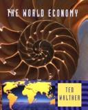 Cover of: The world economy