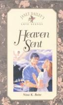 Cover of: Heaven sent