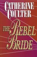 Cover of: The Rebel Bride