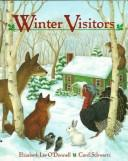 Cover of: Winter visitors