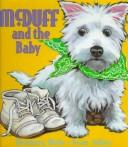 Cover of: McDuff and the Baby (McDuff)
