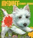 Cover of: McDuff comes home