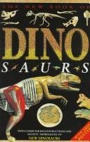 Cover of: The New Book of Dinosaurs