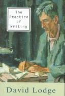 Cover of: The practice of writing