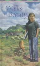 Cover of: Walks in Beauty