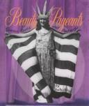 Cover of: Beauty pageants