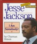Cover of: Jesse Jackson