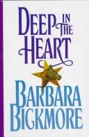 Cover of: Deep in the heart