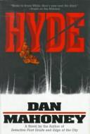 Cover of: Hyde