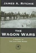 Cover of: The wagon wars