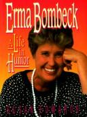 Erma Bombeck by Edwards, Susan