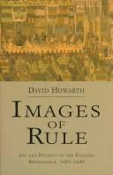 Cover of: Images of rule