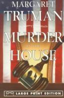 Cover of: Murder in the House