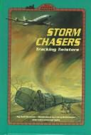 Cover of: Storm Chasers