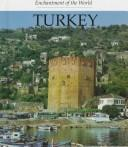 Cover of: Turkey
