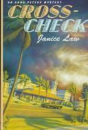 Cover of: Cross-check