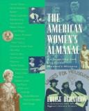 Cover of: The American women