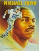 Cover of: Michael Irvin