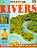Cover of: Rivers | Andrew Haslam