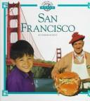 Cover of: San Francisco