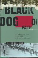 Cover of: Black dog of fate
