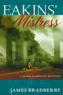Cover of: Eakin's mistress