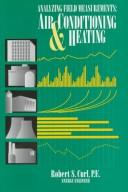 Cover of: Analyzing field measurements