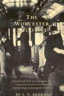 Cover of: The Worcester account