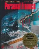 Cover of: Personal finance | E. Thomas Garman