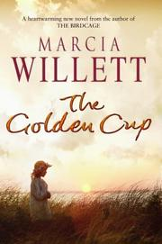 Cover of: The Golden Cup