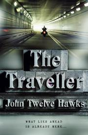 Cover of: The Traveller
