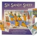 Cover of: Six sandy sheep
